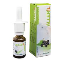 ALLERIL SPRAY 15ML
