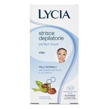 LYCIA VISO SIMPLY STRIP 20STR