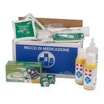 PACCO REINTE ALL1 BASE PDM089