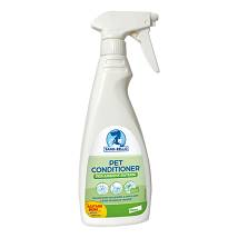 PET CASA CLEAN PET CONDITIO ES
