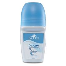SAUBER DEOCARE ROLL-ON 50ML