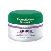 SOMATOLINE COSMETIC LIFT EFFECT RASSODANTE OVER 50 ANTI AGE 300 ML