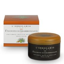 UNGUENTO SUPERABBR CAR 200ML