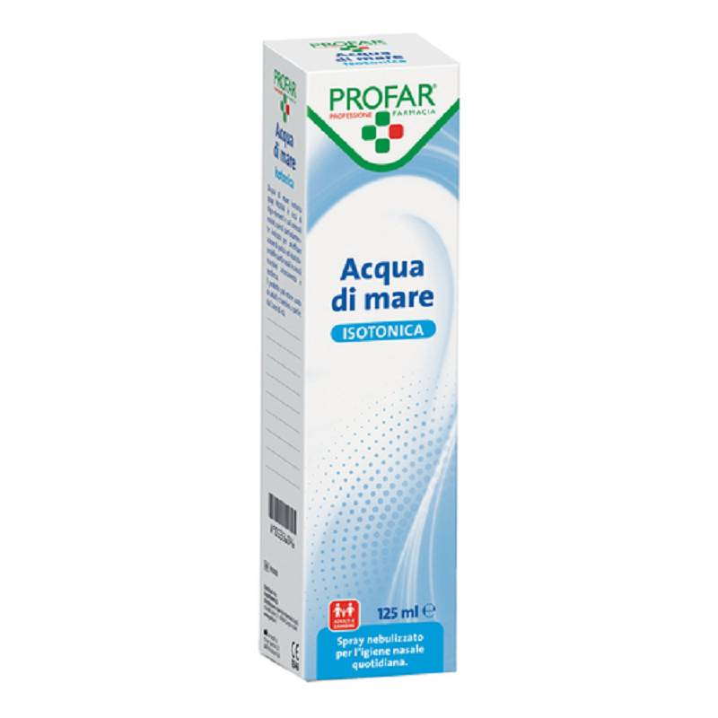 ACQUA DI MARE SPR 125ML