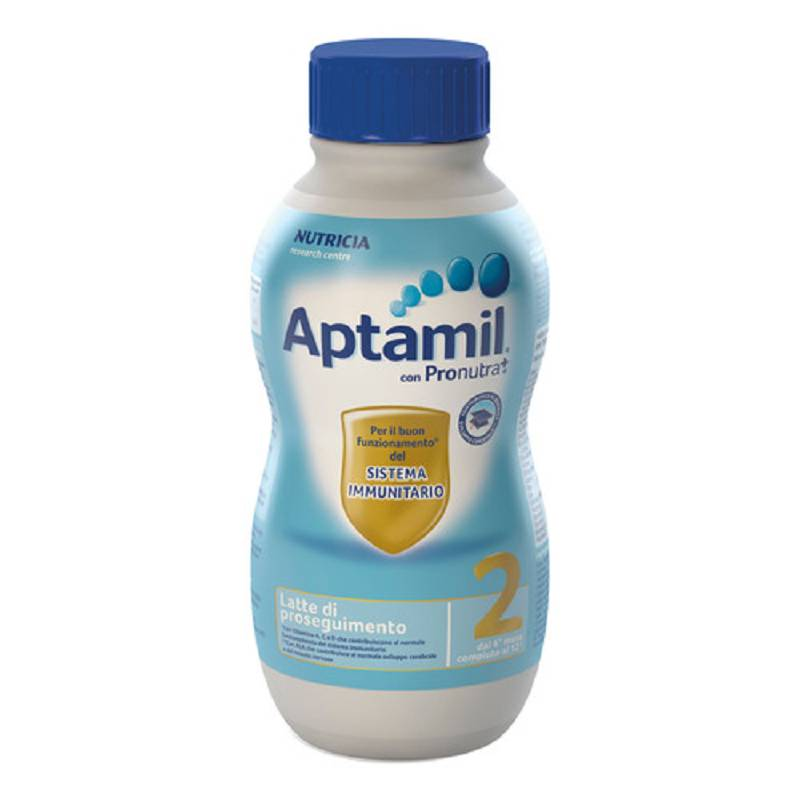 APTAMIL 1 LIQUIDO 500ML