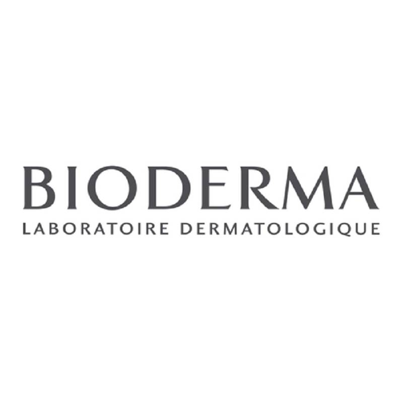 ATODERM PREVENTIV NUTR DERM BB