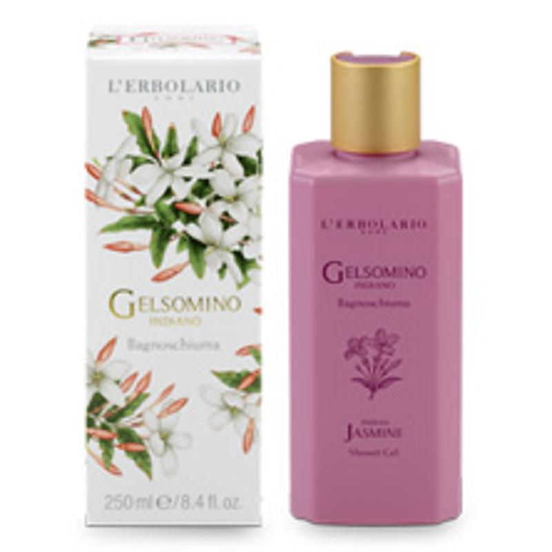 GELSOMINO INDIANO BAGNOSC250ML