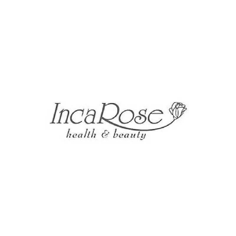 INCAROSE RIAD ARGAN RICH OIL