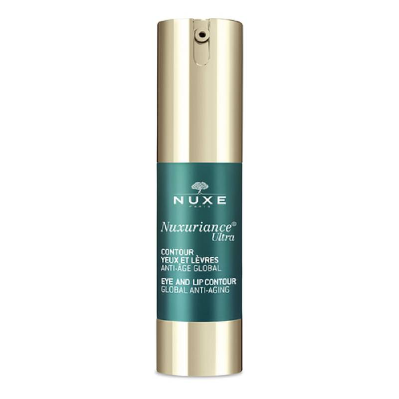 NUXE NUXURIANCE ULTRA CONTOUR