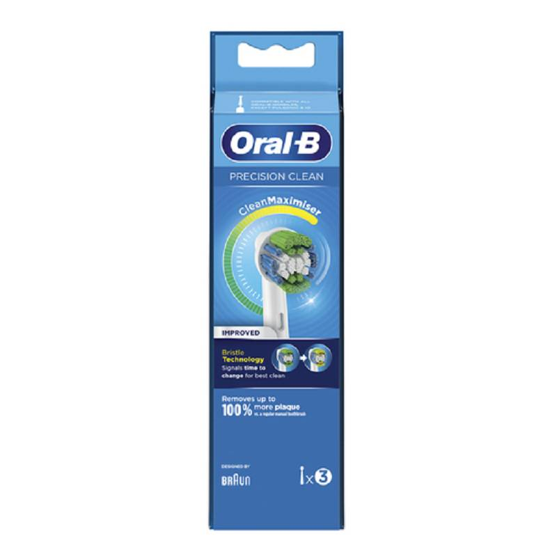 ORALB EBS17/3 SENSITIVE