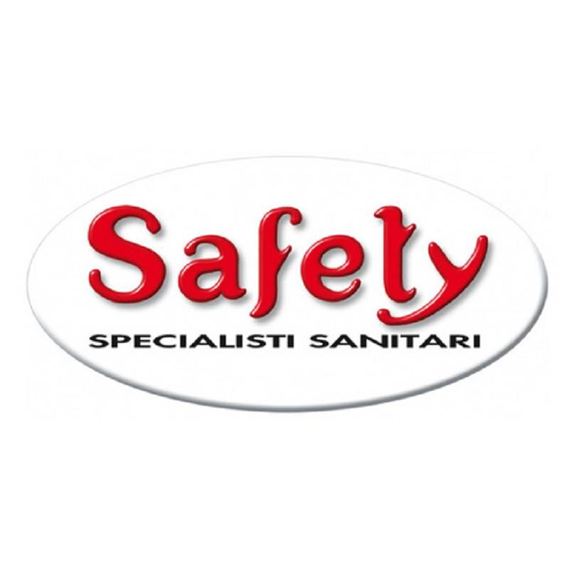 SAFETY Camice 52