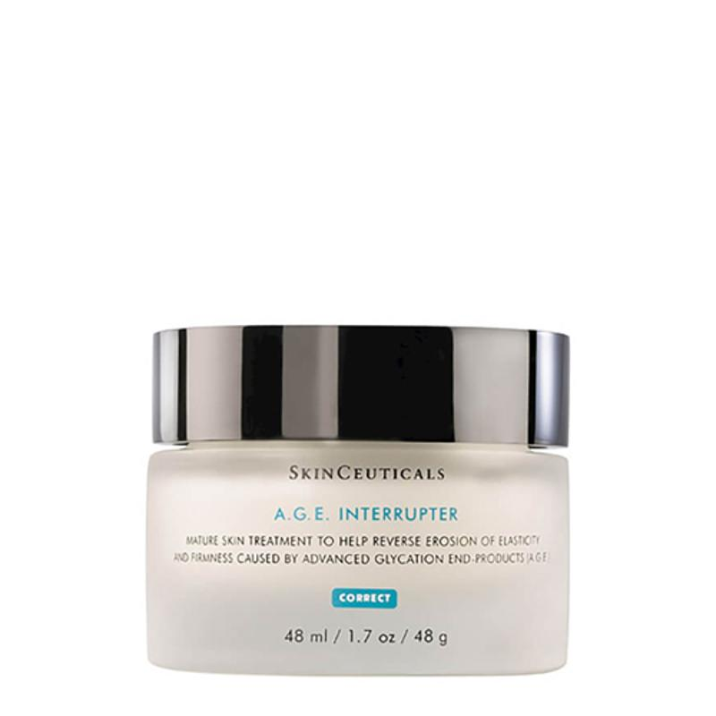 SKINCEUTICALS A.G.E. INTERRUPTER CREMA VISO 50 ml.