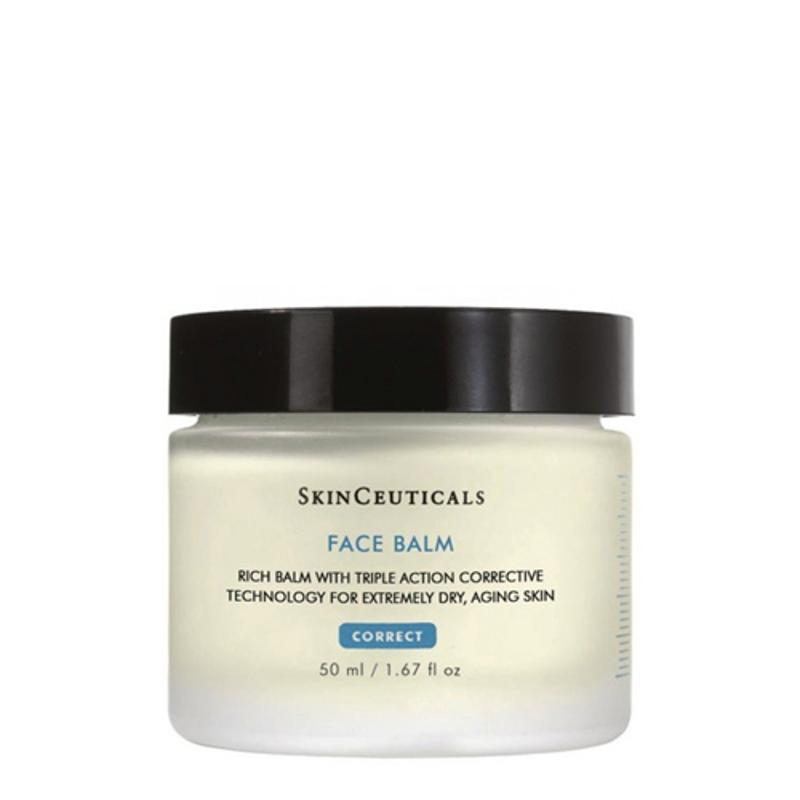 SkinCeuticals Face Balm 50 ml.