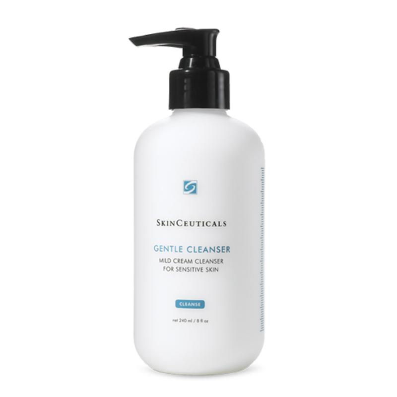 SkinCeuticals Gentle Cleanser 250 ml.