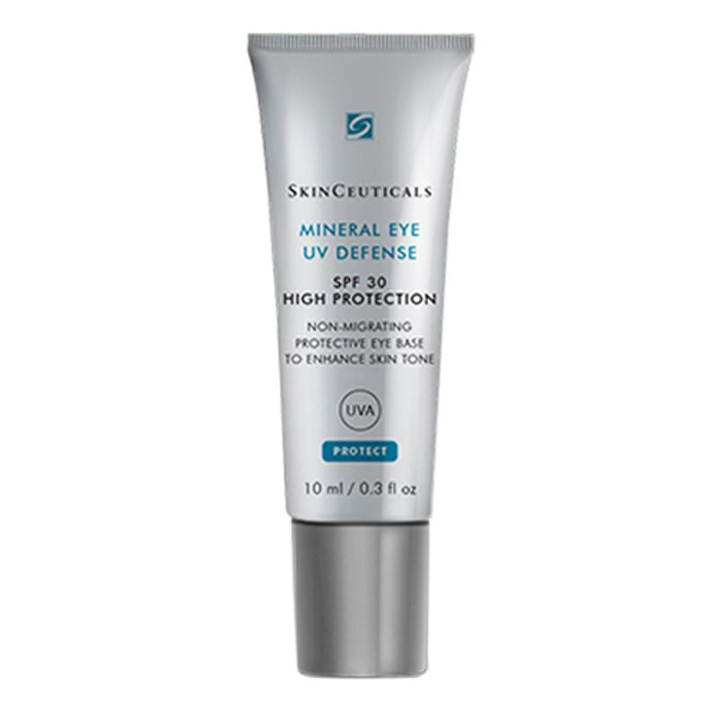 SKINCEUTICALS MINERAL EYE UV DEFENSE SPF30