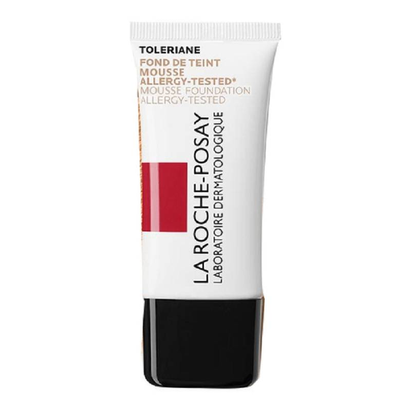 TOLERIANE TEINT MOUSSE 01 30ML