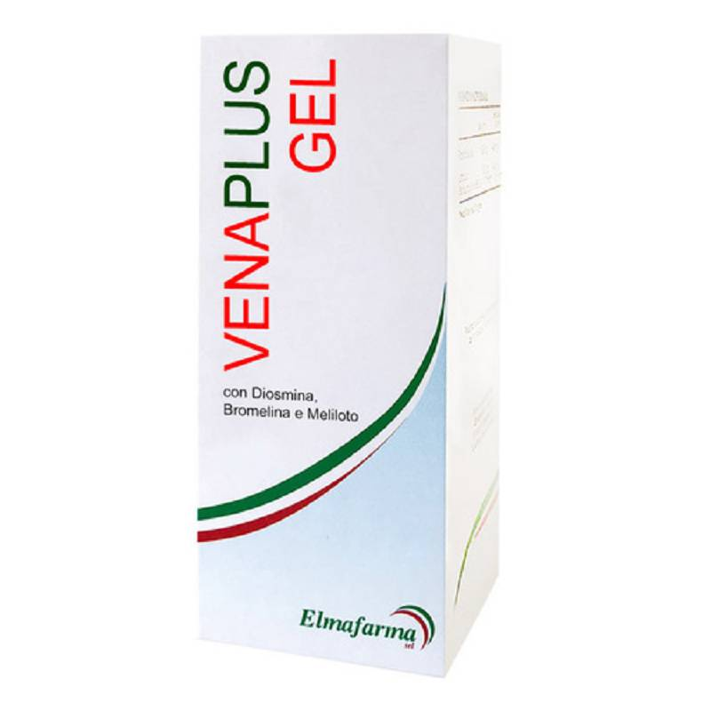 VENAPLUS Gel 150ml