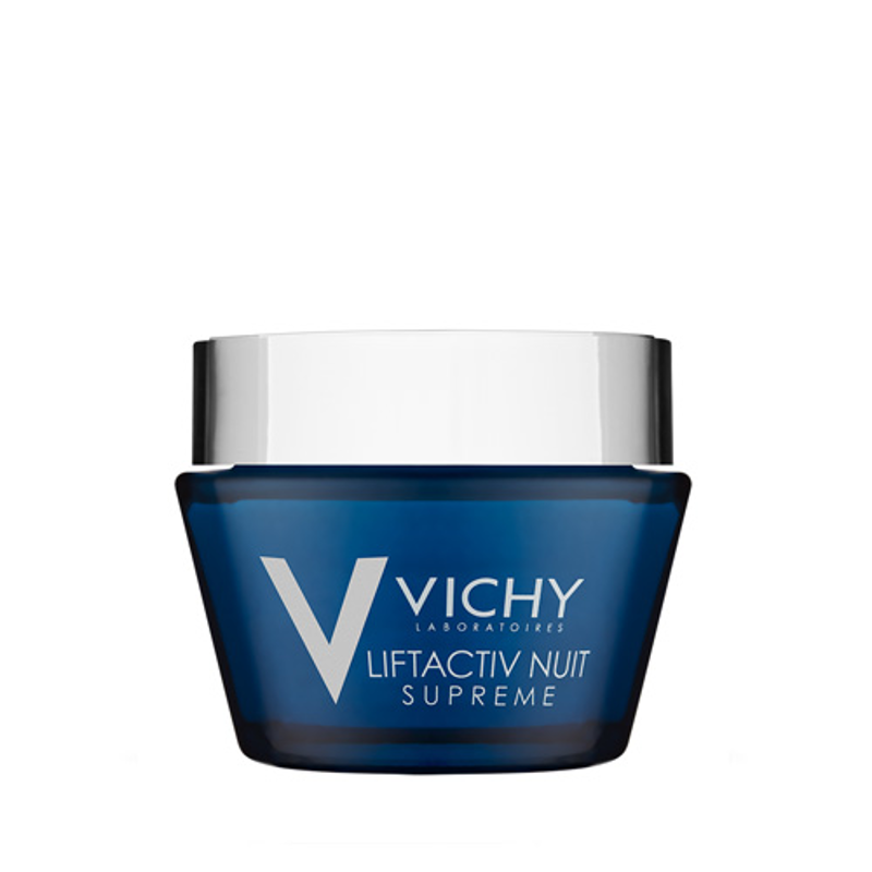 VICHY Liftactiv Notte Supreme  50ml