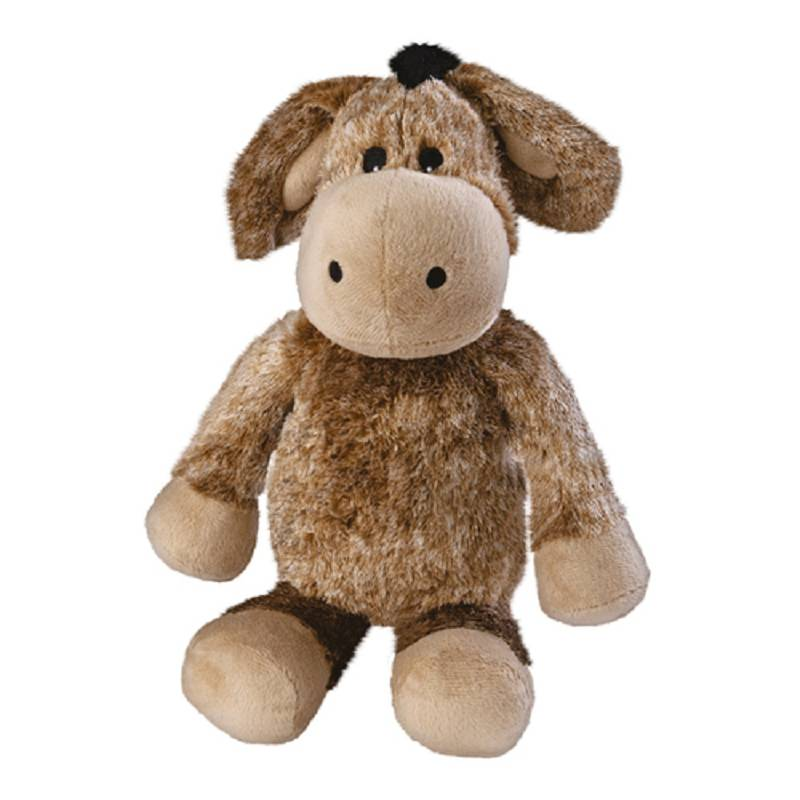 WARMIES PELUCHE TERM ASINO 1PZ